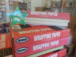 *** 99 CENT BOXES!!! 50% OFF MOVING AND PACKING SUPPLIES!!! *** Kitchener / Waterloo Kitchener Area image 5