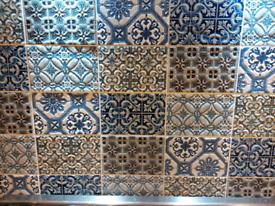 La Tradizione Tiles