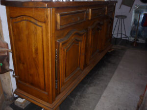 Meuble antique