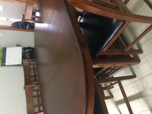 House Furniture for  Sale
