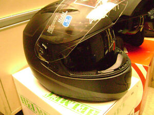More Helmets Just In All On Sale Large Selection Sarnia Sarnia Area image 7