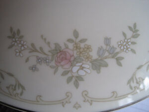 "Royal Doulton ""The Princess Collection"" Diana Oakville / Halton Region Toronto (GTA) image 2"