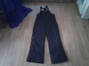 Snow pants in gr8 condition