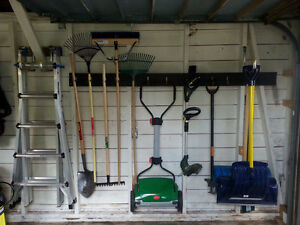 Garage organizing Services. Kitchener / Waterloo Kitchener Area image 3