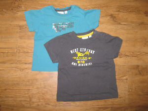 9-12 Month Boys' Clothing London Ontario image 2