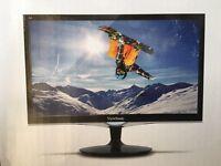 ViewSonic tv monitor
