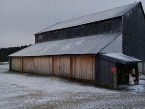 93 acre farm for sale  $1,450.000.