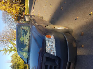2006 Ford F-150 Pickup Truck SOLD PPU London Ontario image 2