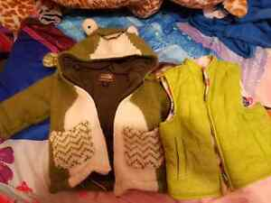Children's outerwear London Ontario image 2