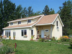 Home For Rent near Wolfville