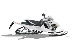 2013 Arctic Cat XF 1100 Sno Pro Limited