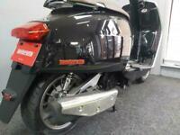 LAMBRETTA V200 V SPECIAL 200cc BRAND NEW FOR 2021