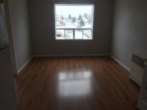 2 bedroom apartment in Cochrane