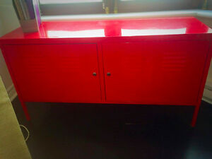 IKEA PS Cabinets ( Large and small)