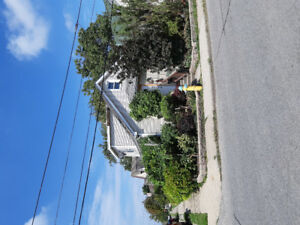 I want to sell my house at 79 Vine street South in St Catherine