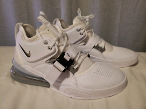 2113d9846c Nike Air Force White | Kijiji in Toronto (GTA). - Buy, Sell & Save ...