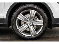 Pirelli Scorpion Verde Tyres 235/50/19