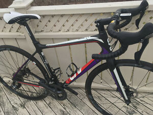 Giant 2015 Avail Advanced Pro Road Bike