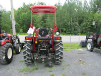 New Foton 35 HP Tractor / ONLY ONE LEFT