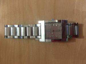 Used Men's Gucci Watch