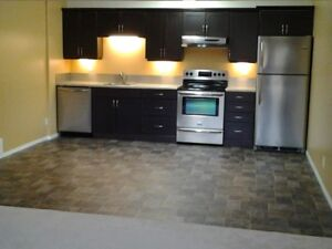 SUITE FOR RENT IN SUMMERLAND