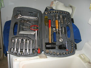 Heavy Duty Tool Kit For Sale! Oakville / Halton Region Toronto (GTA) image 1