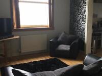 1 bedroom flat in Linksfield Road , Linksfield, Aberdeen, AB24 5RD