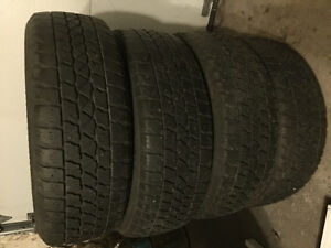 $15 for 15 inches tire  comes with Rim 185 60r15