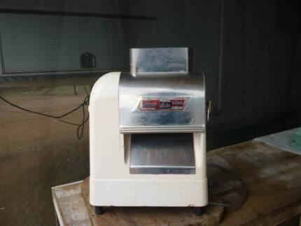 Meat Tenderiser for Sale Broughton Charters Towers Area Preview