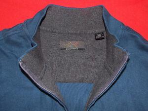 Greg Norman Sweater - $20.00 Belleville Belleville Area image 3