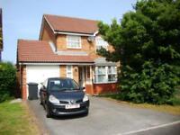 3 bedroom house in Saxon Way, Bradley Stoke, BS32 9AR