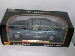 American Muscle Cars Ertl 1:18 large scale and others NEW in box Kitchener / Waterloo Kitchener Area image 2