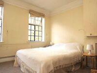 WHITECHAPEL, E1, FABULOUS 2 BEDROOM HOUSE