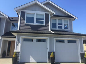 One bedroom suite for rent in Bear Mountain (Langford).