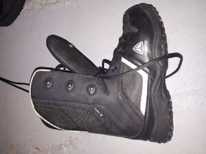Firefly snowboard boots for sale!
