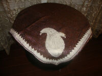 Persian handcrafted tableclothes