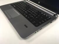 HP ProBook 430 G2 Laptop