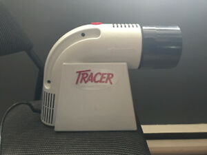 Art Tracer Projector