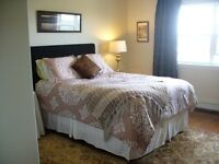 Lovely Large Room in Private Home, available now. Near NSCC