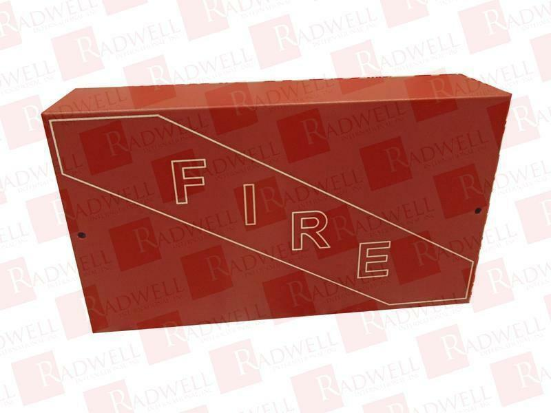 Utc Fire & Security Company Mfc-a / Mfca (new In Box)