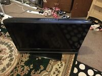 32 inch Sony tv built in Freeview HDMI very good condition comes with remote