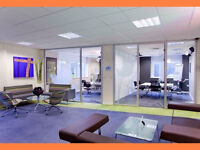 ( WA3 - Warrington ) Serviced Offices to Let - £ 240