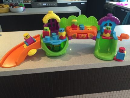 Fisher Price Toy Pinjarra Murray Area Preview