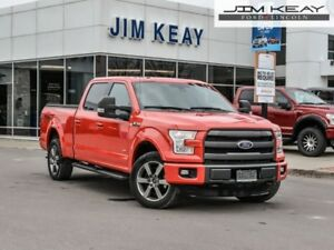 2015 Ford F-150   - Certified - $148.66 /Wk