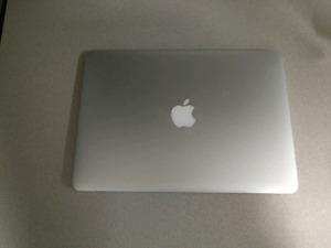 MacBook Air 13-Inch Mid 2011