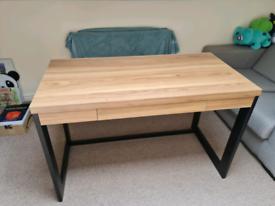 Office / Bedroom Desk