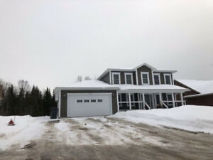 House for Sale in Oromocto
