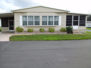 Well Maintained Home at a Great Price in Lakeland Florida!