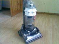 dyson , hoover , Vacuum Cleaners