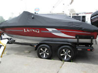"One Left! New ""2014"" Lund 186 Tyee GL"